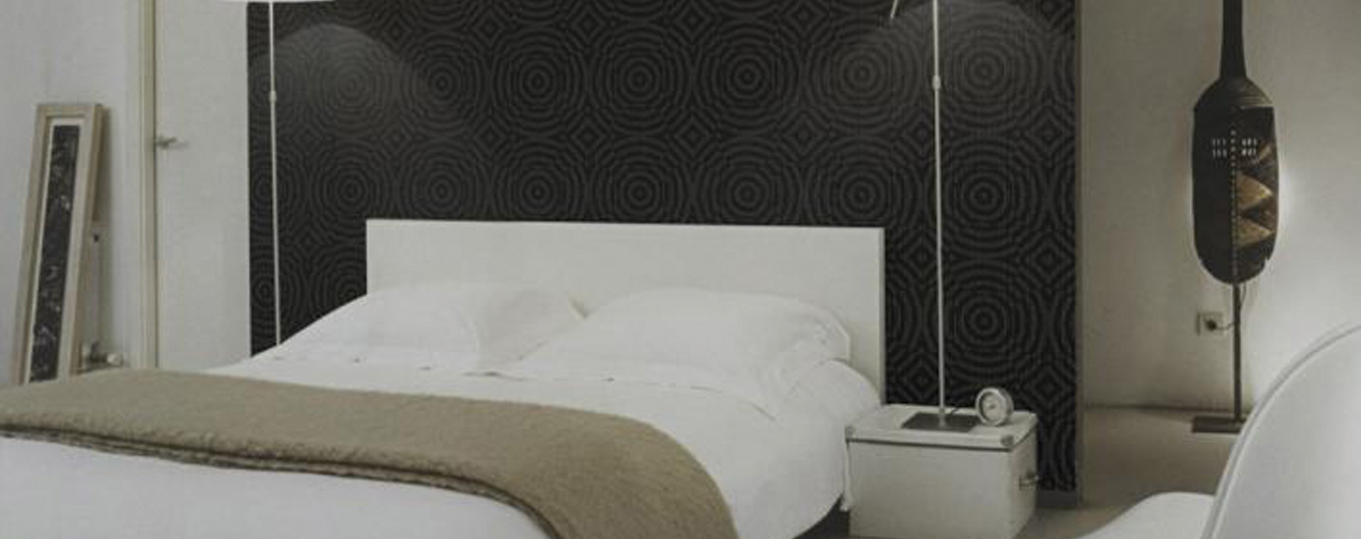 loic prevost peinture yvetot rev tement de sol mur. Black Bedroom Furniture Sets. Home Design Ideas